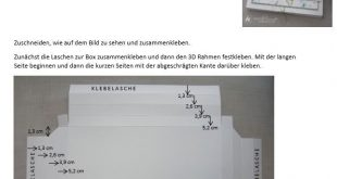 Kreativ Blog by Claudi: Creative-Depot Themenwoche Frühling - Schokoverpackung ...