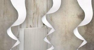 1 Hängespirale Gespenst repinned by www.landfrauenver... #landfrauen #lfv wü-h...