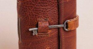 A Binding Bee Classic: Das Leder, das d ... - #Bee #Binding #Classic #das #Leder...
