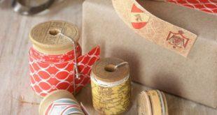 DIY Decorative Tape