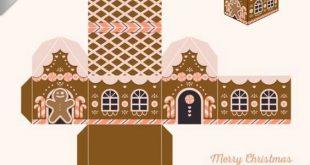Ein Blog über kreatives Miteinander zum Thema Miniaturen 1zu12, Puppenhaus 1:12...