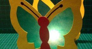 Kinderleichte Laternen basteln: Anleitung und über 40 DIY Ideen zum Nachmachen