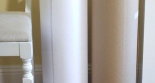 lifetime supply of wrapping paper- white butcher paper, kraft paper + more Uline